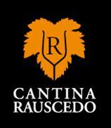 CANT. DI RAUSCEDO